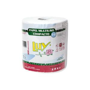 Papel-Cocina-LUY-6U-