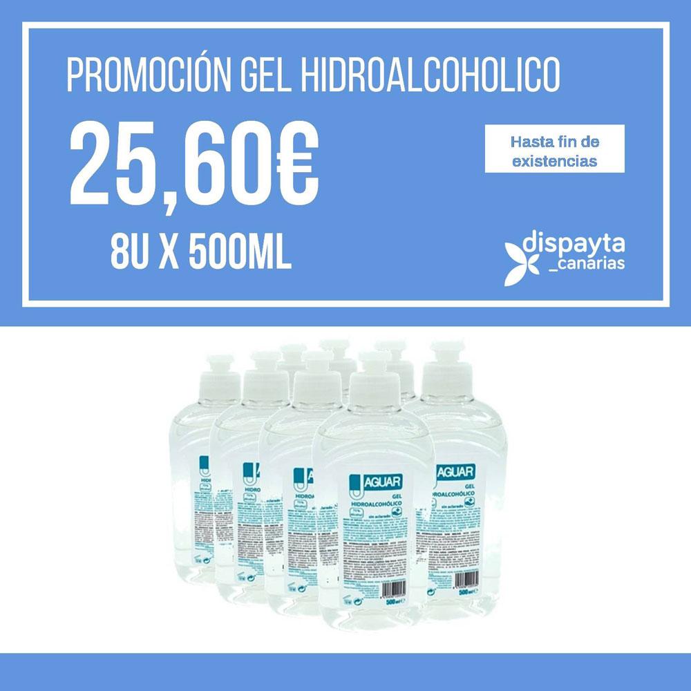 Promocion-gel-hidroalcoholico