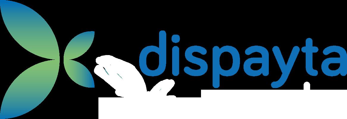 LogoDispaya